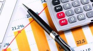 Alterações na Sobretaxa do IRS do OE2017