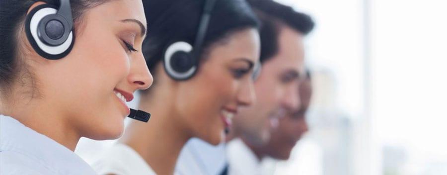 PHC CS: Um Software de Gestão para Suporte Técnico