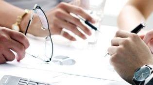 5 Funcionalidades Sage para a Gestão de Empresas