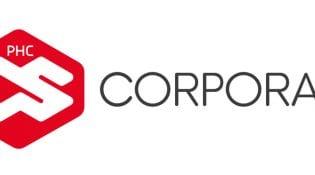 PHC CS Corporate: Software de Gestão para Micro-Empresas