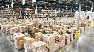PHC CS Manufactor: Software de Gestão para Indústria e Produção