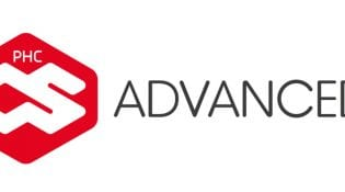 PHC CS Advanced: Software de Gestão para Pequenas e Médias Empresas