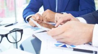Otimize a Gestão de Compras da sua Empresa