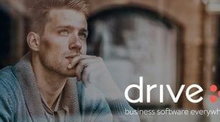 PHC Drive FX: o Software de Gestão que se Adapta ao seu Negócio