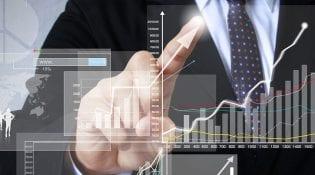 A ferramenta essencial para a gestão de pequenas e médias empresas