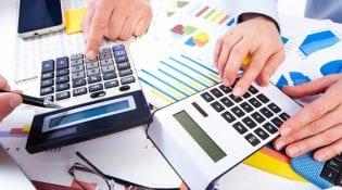 Gestão de empresas: Automatizar a contabilidade e reduzir custos