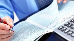 Como escolher o software de contabilidade certo para a sua empresa