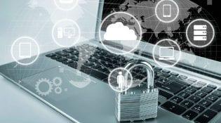 Gestão de Empresas: o Novo Regulamento Geral de Proteção de Dados