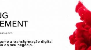 PHC EXEC: O papel da transformação digital na gestão de empresas