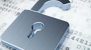 PHC CS: Cumprimento do Novo Regulamento Geral de Proteção de Dados - Sigma Code - Softwares de gestão