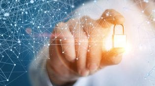 As Principais Mudanças do novo Regulamento Geral de Proteção de Dados - Sigma Code - Softwares de Gestão PHC