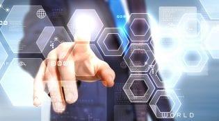 Gestão de Empresas: As vantagens de um software de gestão online - Sigma Code - Softwares de gestão PHC