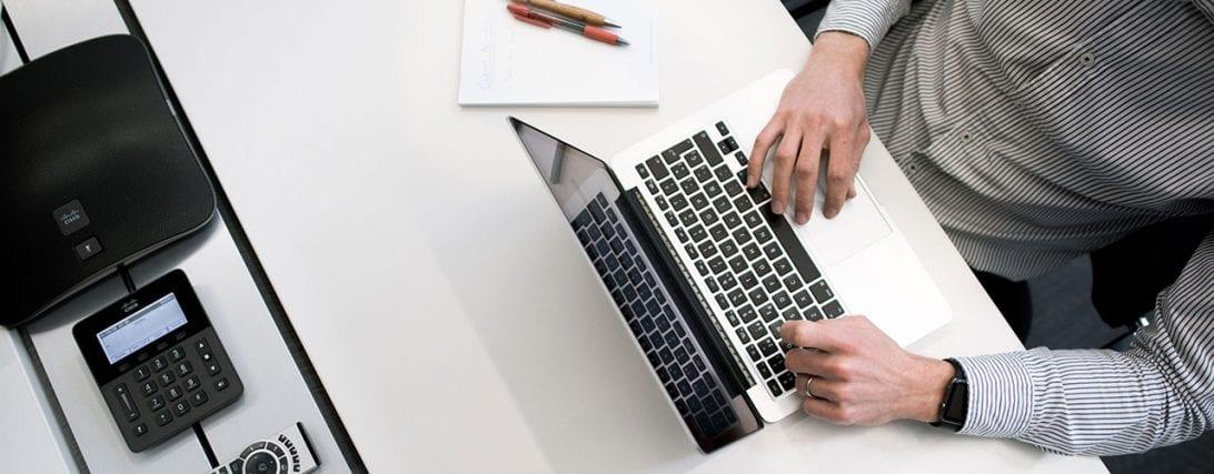 Sete formas de otimizar a gestão de negócios | Sigma Code - Software PHC