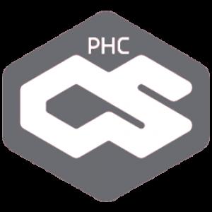 PHC_CS_WEB_270x270